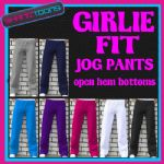 jogging pants adults